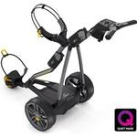 Powakaddy FW7s EBS Electric Trolley with Lithium Battery 2017