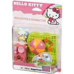 Mega Bloks Hello Kitty Happy Picnic