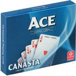 ACE Canasta - 2-pack