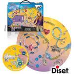 Diset Create Your Jewels Hannah Montana