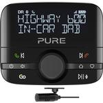 FM transmitter Pure Highway 600