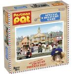 Postman Pat Special Delivery Game