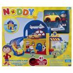 Noddy's House Playset