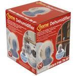Home Connection Dehumidifier