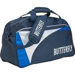 Butterfly midibag Baggu