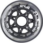 Rollerblade 84mm 84A 8-pack