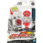 Hasbro Beyblade Metal Masters High Performance Battle Tops B-120 SW145F