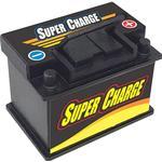 Absima Bilbatteri attrapp Absima 1:10 2320034