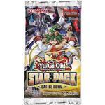 Konami Yu-Gi-Oh! Star Pack Battle Royal