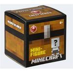 Mattel Minecraft DWV92 mini samle figurer