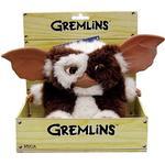 NECA Gremlins Plush Figure Gizmo Deluxe 20cm