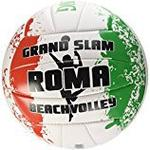 Volleybollar Volleybollar Spalding Rome
