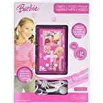 Lexibook 1 GB Littlest Pet Shop MP3 Video Player