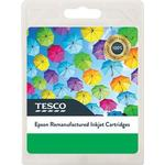 Tesco E807 Multipack