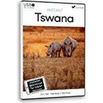 EuroTalk Instant Tswana (PC/Mac)