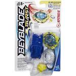 Hasbro Beyblade Burst Starter Pack Nepstrius N2