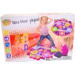 Summertime Dansmatta, Dance Mixer Playmat