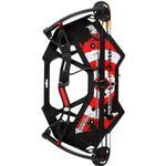 Bågskytte Bågskytte Evelox Buster Compound Bow Set
