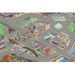 Le Toy Van Giant Car Playmat