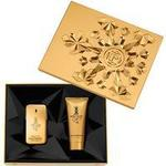 Paco Rabanne 1 Million 50ml Gift Set