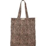 Marmar - Shopping net - Leopard