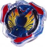 Hasbro Beyblade Burst Single Top Packs Valtryek