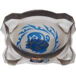 Hasbro Beyblade Salamander Cyclone Arena