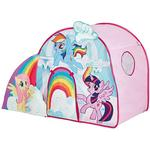 Freemans My Little Pony Feature Tent