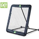 Exit Kickback XL 164X164cm
