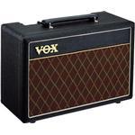Instrumentförstärkare Vox, Pathfinder 10