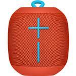 Bluetooth - Vädertålig Högtalare Ultimate Ears UE Wonderboom