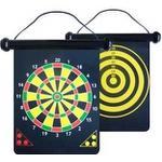 Sport1 Dartspil Magnet '2i1 Rul up' m/6 pile