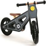 Legler Speedy Walk Bike