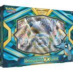 Pokémon Kingdra EX Box