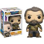 Funko Pop! Movies Guardians of the Galaxy Vol. 2 Ego