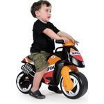 Injusa Foot to Floor Neox Repsol