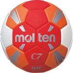 Handboll Molten H1C3500-RO