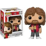 Funko Pop! WWE Mick Foley