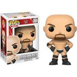Funko Pop! WWE Goldberg