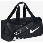 Nike Alpha Adapt Cross Body Small - Black/Black/White (BA5183-010)