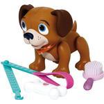 Giochi Preziosi Doc McStuffins Pet Vet Find & Fetch Findo