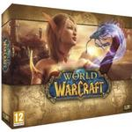 World of Warcraft (PC DVD) (New)