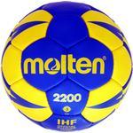 Handboll Molten 2200 Training