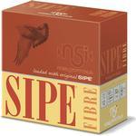 NSI Sipe Fibre 20/28/US5