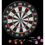 OUTRA SPORT dartspel