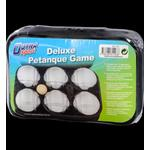 OUTRA SPORT Deluxe bouleset