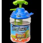 Water XSHOT Rapid Fill vattenballongspump