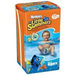 Huggies Little Swimmer 12-18 kg - 11 st