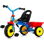 NSH Nordic Trehjuling