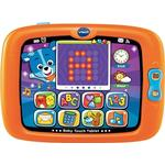 Vtech Light up Baby Touch Tablet